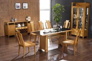 家具保养|家庭小妙招教你如何对家具进行保养 省钱又省力